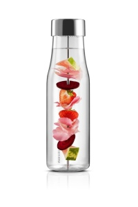 567483 MyFlavour carafe