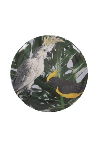 assiette-jungle-cacatoes-klevering