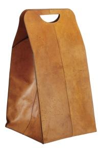 clasp-corbeille-a-linge-en-cuir-marron_354639