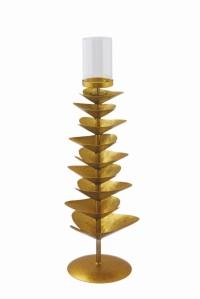 DEC3076061-0101-2250-p00-chandelier-antique-verremetal-recouvert-dune-poudre-dore-mythe