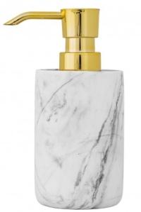 distributeur-savon-marbre-or-bloomingville