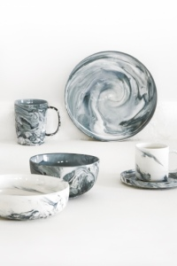 esbo-assiette-creuse-en-porcelaine-gris_344575