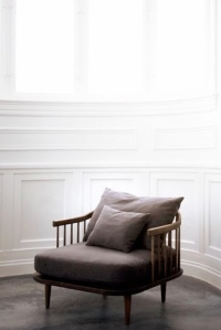 fauteuil_fly_chene_blanchi2