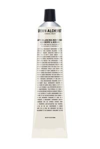 gra0023-grown-alchemist-skincare-matte-balancing-moisturiser-60ml