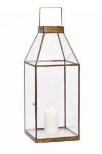 lanterne-carree-laiton-et-verre-hubsch