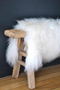 peau-de-mouton-islandais
