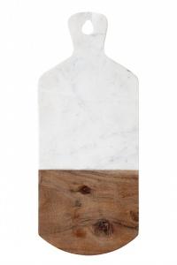 planche-a-decouper-marbre-et-bois-huebsch