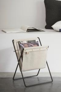 range-magazines-design-ferm-living-2